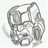 TheoldKup96's avatar
