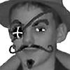 TheOldManintheCave's avatar