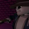 theoldmerchant's avatar
