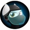 TheOldPMC's avatar