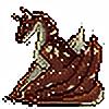 TheOldRay's avatar