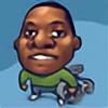 theoldruler's avatar