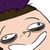 Theoldsoul's avatar