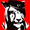 TheOldYeBard's avatar