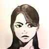 TheOlettDisorder's avatar