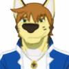 Theolis-Wolfpaw's avatar
