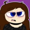 TheoLoves's avatar