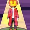 TheOluc's avatar