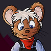 TheolynMouse's avatar