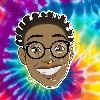 theomarart's avatar