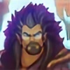 TheOmegaDiajin's avatar