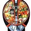 TheOmegaGuy's avatar