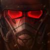 TheOmegaRidley's avatar