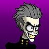 TheOmegas2's avatar