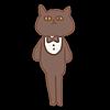 TheOminousArtist's avatar
