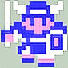 Theomniadept's avatar