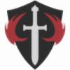 TheOmnigamer's avatar