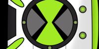 TheOmnitrix's avatar