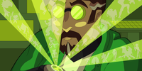 TheOmnitrixDatabase's avatar