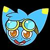 TheOmniWriter's avatar