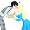 TheOnceLer104's avatar