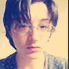 Theoncestarysky's avatar