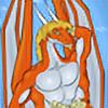 theone1444's avatar