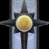 theone1777's avatar