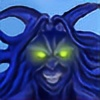 THEONEAJMATRAUMA's avatar