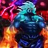 TheOneAndOni's avatar