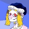 theoneandonlyBarts's avatar