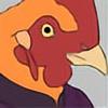 Theoneandonlyfishboy's avatar