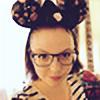 theoneandonlykim's avatar