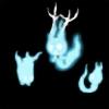 TheOneAnnoyingPerson's avatar