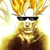 TheOneBeingAboveAll's avatar
