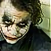 theonecalledsmith's avatar