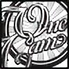 theonecam's avatar