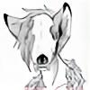 TheOneChaos's avatar