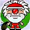 TheOneDemus's avatar