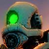 TheOneFreePyro's avatar