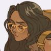 TheOneInquisitor's avatar