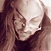 TheOneiricRealist's avatar