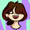 TheOneJasse's avatar