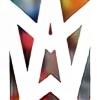 TheOneMarina's avatar