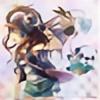 TheOneNoodlesCat's avatar