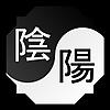 Theoneofallthings's avatar
