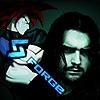 TheOnePhun211's avatar