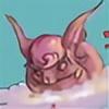 TheonesOwonder's avatar