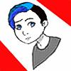 TheOneThatSings's avatar