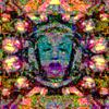 theonetheonlygod's avatar